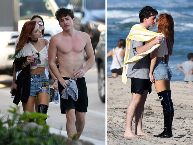 1219-charlie-puth-bella-thorne-instar-images-01-1200x630