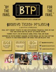 btp factsheet