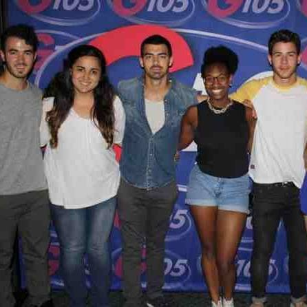 jonas meet and greet 1